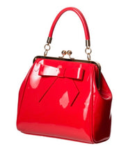 Load image into Gallery viewer, American Vintage Bag Red