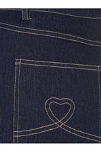 Load image into Gallery viewer, Monroe High waisted Jeans