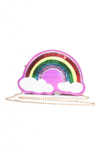 Collectif Over the Rainbow Bag