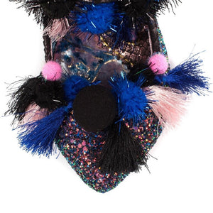 Irregular Choice Arctic Roll SALE WAS £189 NOW £85