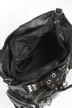Load image into Gallery viewer, Mad to the Max Studded Bag