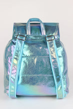 Load image into Gallery viewer, Mermaid Dreams Backpack
