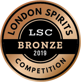 London Spirits Competition 2019