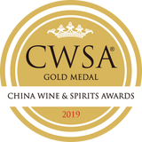 CWSA Gold Downton Wiltshire Salisbury