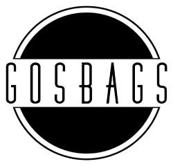 Gosbags