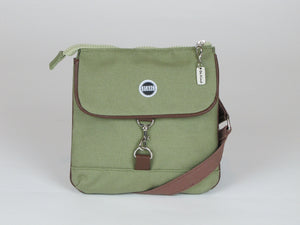 Olive Crossbody Purse