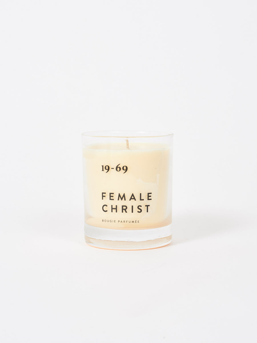 19-69-Female-Christ-Candle