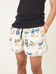 A-Kind-Of-Guise-Tourist-Gili-Swimshorts-on-body