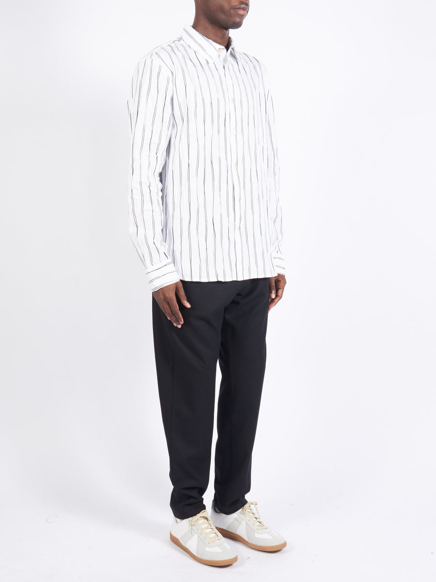 A-Kind-of-Guise-Wavy-Stripe-Flores-Shirt-on-body