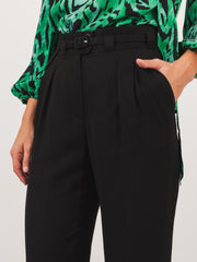 a.p.c.-black-joan-pants-on-body