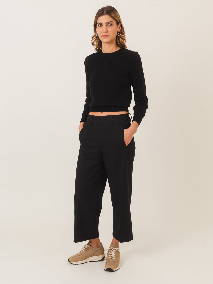apc-black-lauren-sweater-on-body