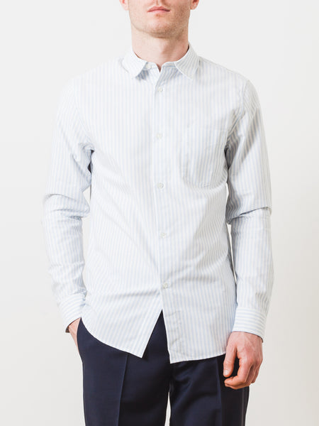 a.p.c.-blue-oliver-shirt-on-body