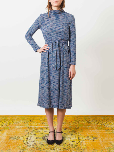 a.p.c.-carrie-dress-on-body