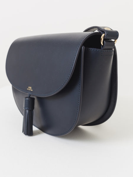 a.p.c.-dark-navy-diane-purse