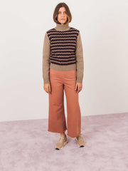 a.p.c.-directrice-sweater-on-body