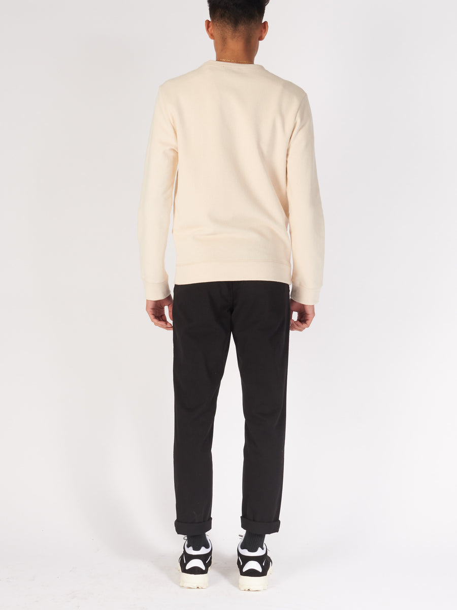 A.P.C.-Ecru-Seth-Sweatshirt-on-body
