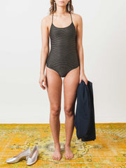 a.p.c.-goldie-one-piece-swimsuit-on-body