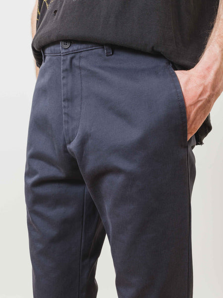 a.p.c.-grey-pat-chinos-on-body