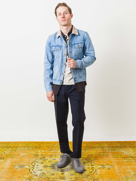 a.p.c.-howl-jacket-denim-on-body