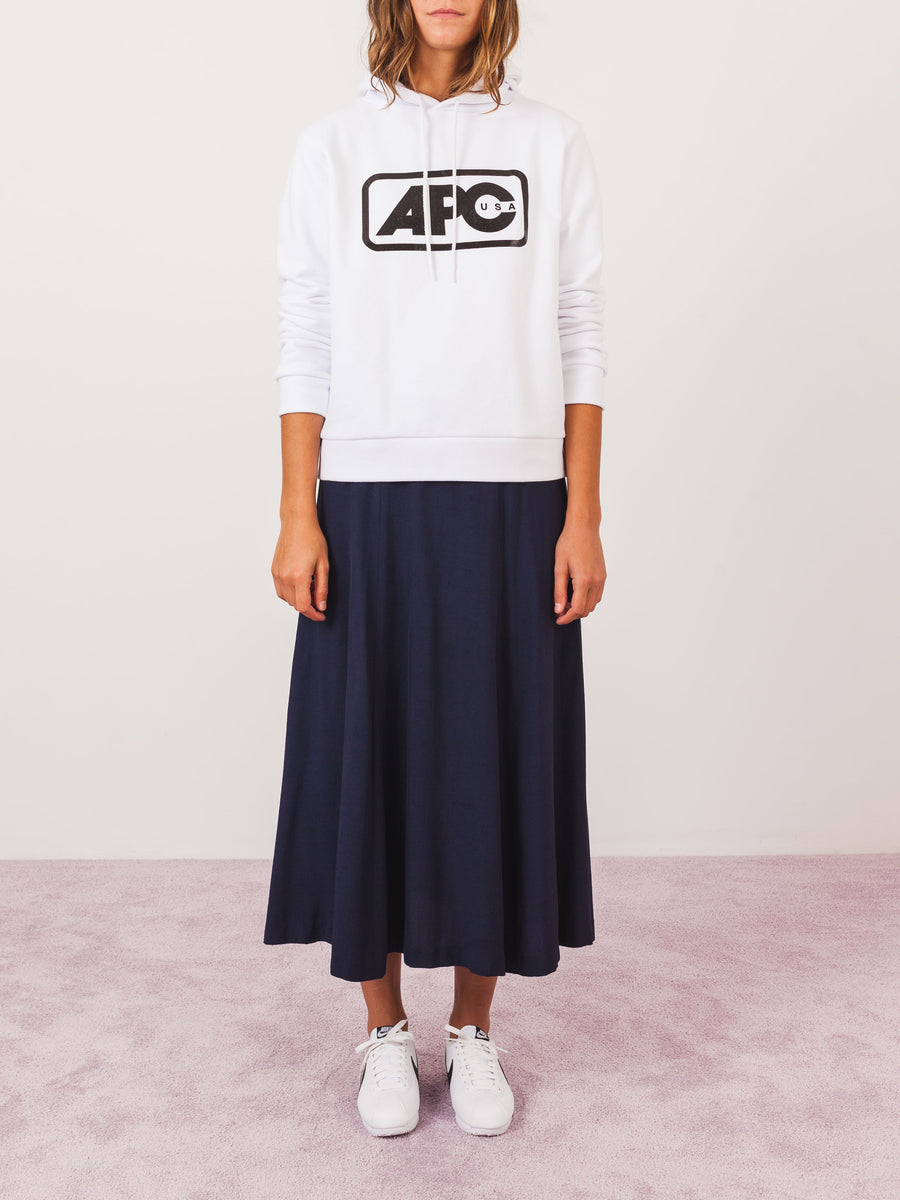a.p.c.-lettrism-hoodie-on-body