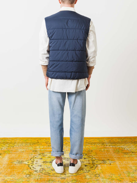 a.p.c.-marine-steven-down-vest-on-body