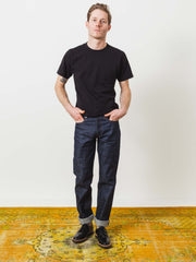 a.p.c.-new-standard-denim-on-body