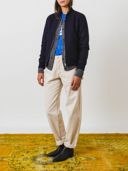 a.p.c.-norma-jacket-navy-on-body