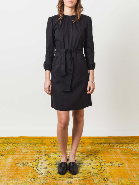 a.p.c.-patricia-dress-black-on-body
