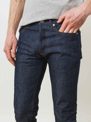 a.p.c.-petit-new-standard-denim-on-body