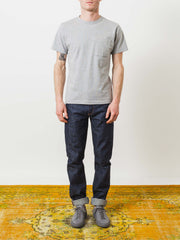 a.p.c.-petit-standard-denim-on-body
