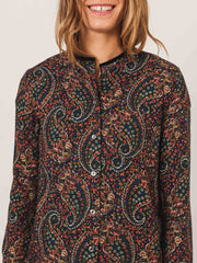 apc-multicolor-ruby-tunic-on-body