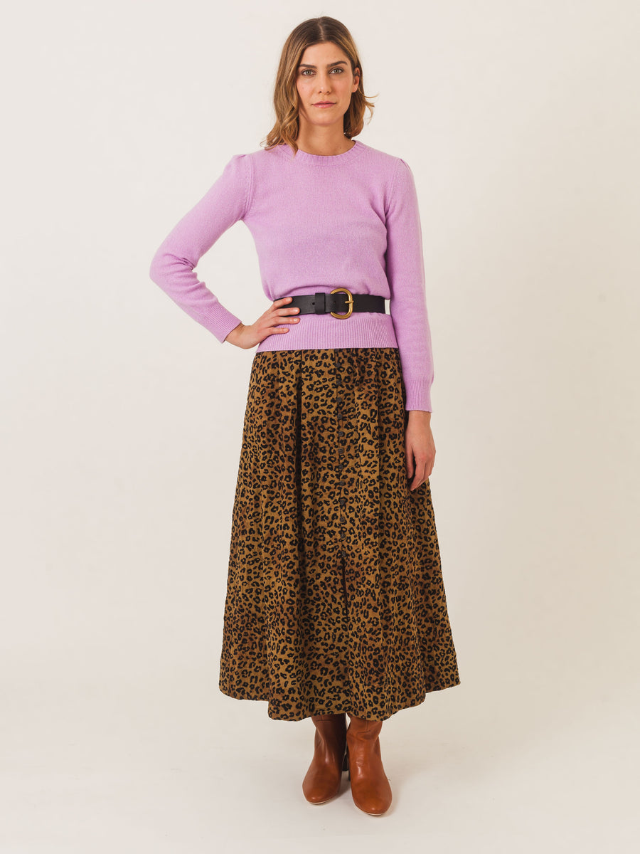 apc-violet-lauren-sweater-on-body