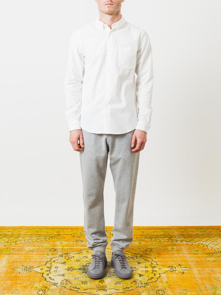 a.p.c.-white-serges-shirt-on-body