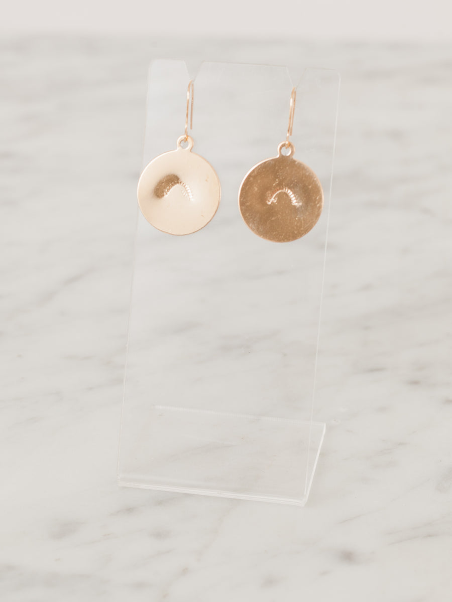 ak-studio-arch-stamp-monolith-earrings
