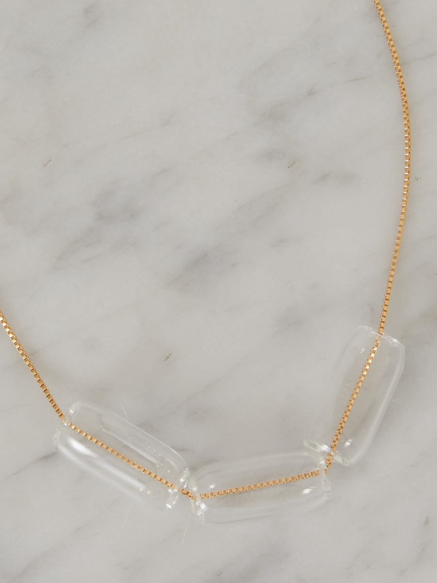 AK-Studio-Crystal-River-Necklace
