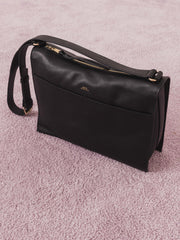 apc-black-suzanne-purse