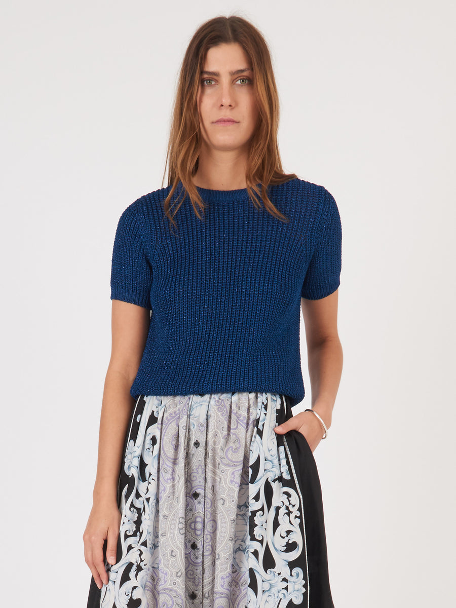 A.P.C.-Blue-Audrey-Sweater-on-body