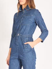 A.P.C.-Indigo-Truck-Jumpsuit-on-body