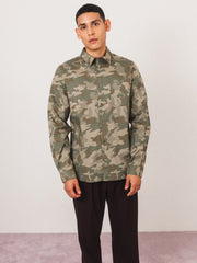 apc-kaki-92-shirt-on-body