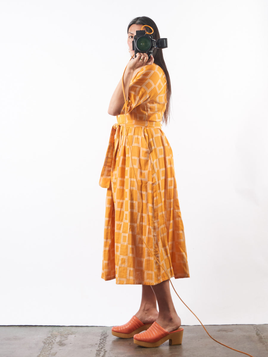 ace&jig-citrus-leelee-dress-on-body