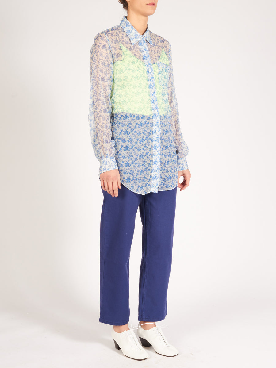 acne-blue-white-sophi-shirt-on-body