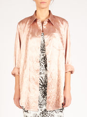 acne-old-pink-sophi-shirt-on-body