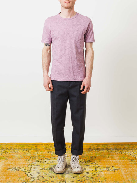 alex-mill-rose-overdyed-heather-tee-on-body