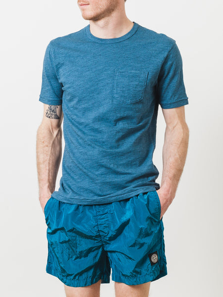 alex-mill-washed-teal-overdyed-heather-tee-on-body
