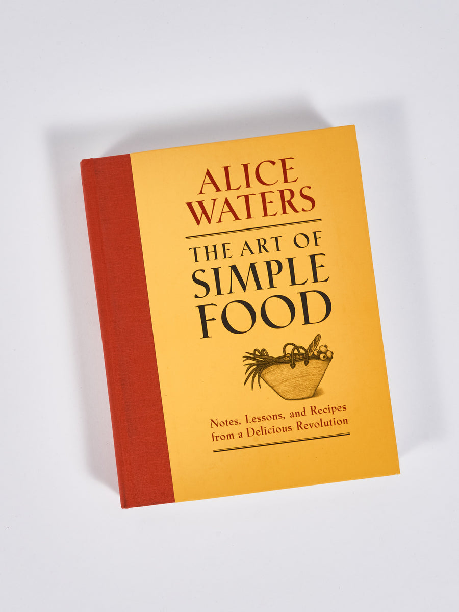 Alice-Waters-The-Art-of-Simple-Food