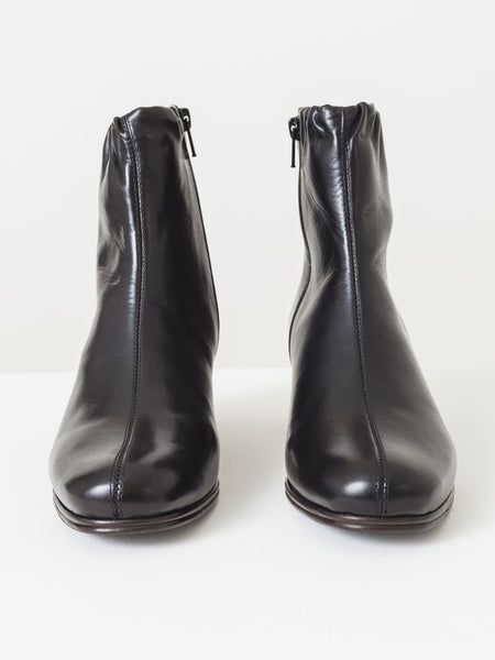 anne-thomas-jeanne-boot-black