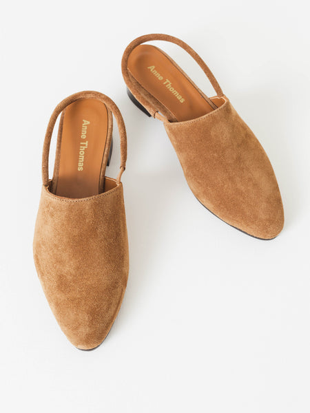 anne-thomas-suede-williamsburg-slingback-brown