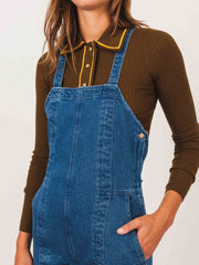 apiece-apart-carmen-denim-overalls-on-body