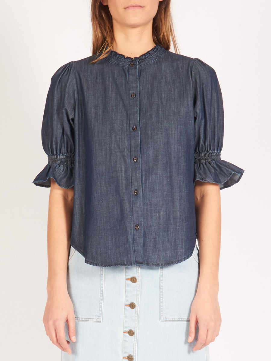 apiece-apart-enzyme-los-altos-blouse-on-body