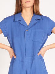 apiece-apart-lapis-azore-jumpsuit-on-body